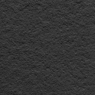 Graphite bocc. 12mm 120x120