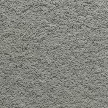 Grey bocc. 12mm 120x120