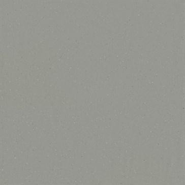 Grey mat. 12mm 120x120