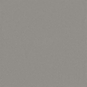 Iron mat. 12mm 120x120
