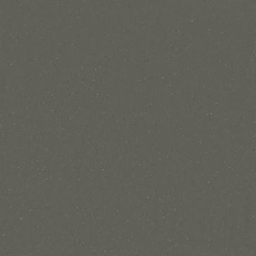 Smoke mat. 12mm 120x120