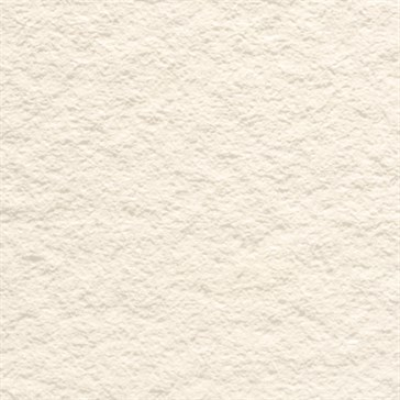 White (Sand) bocc. 12mm 120x120