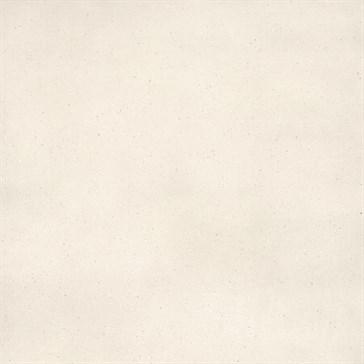 White (Sand) mat. 12mm 120x120