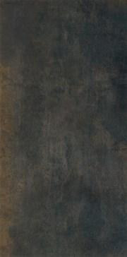 Shabby Black 60x120
