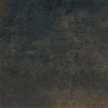 Shabby Black 60x60