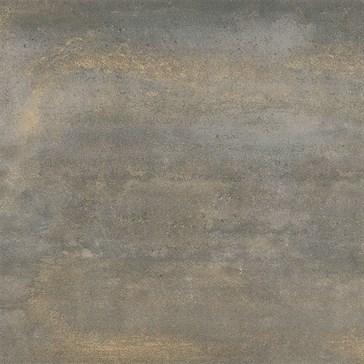 Shabby Grey 100x100
