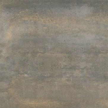 Shabby Grey 60x60