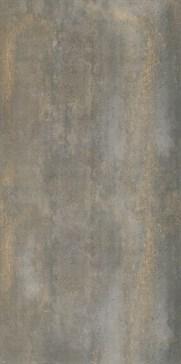 Shabby Grey 30x60