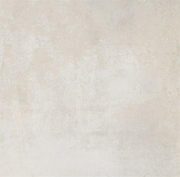 Shabby White 100x100