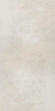 Shabby White 60x120