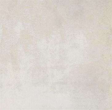 Shabby White 60x60