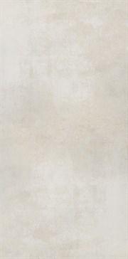 Shabby White 30x60