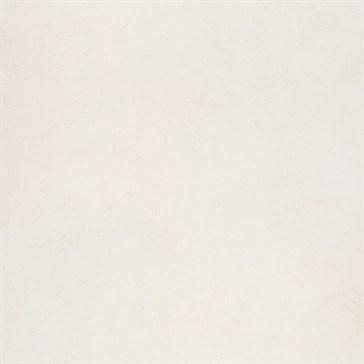 Blanc 12mm 120x120