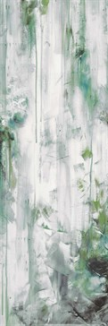 Lichene 1 100x300