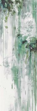 Lichene 3 100x300