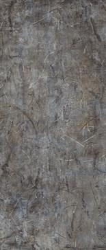 Dark Graffiti Nat.Rett. 120x280