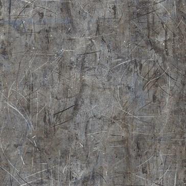 Dark Graffiti Nat.Rett. 160x160