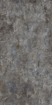 Dark Graffiti Nat.Rett. 160x320