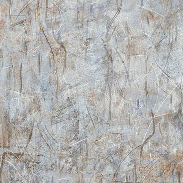 Light Graffiti Nat.Rett. 160x160