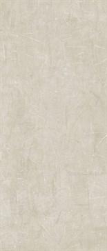 Milkyway Nat.Rett. 120x280