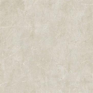 Milkyway Nat.Rett. 160x160