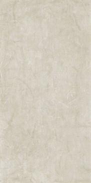 Milkyway Nat.Rett. 160x320