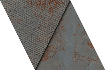 Black Decor Ramp 29,26x29,28
