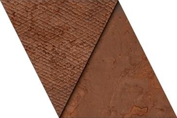 Copper Decor Ramp 29,26x29,28