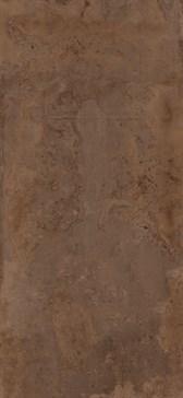 Copper Natural 119,3x260