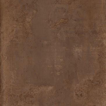 Copper Natural 119,3x119,3