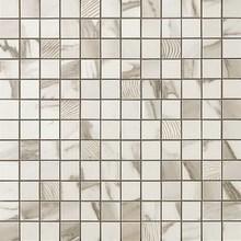 Calacatta Gold Mosaic / Калакатта Голд Мозаика 30,5x30,5