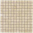 Cream Mosaic / Крем Мозаика 30,5x30,5