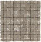 Grey Mosaic / Грей Мозаика 30,5x30,5