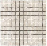 Light Pearl Mosaic / Лайт Перл Мозаика 30,5x30,5