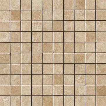 Beige Mosaic / Беж Мозаика 30,5x30,5
