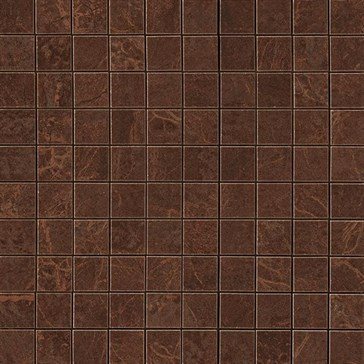 Fancy Mosaic / Фенси Мозаика 30,5x30,5