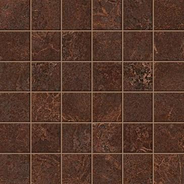 Fancy Mosaic Lap / Фенси Мозаика Лап. 30x30