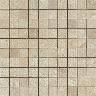 Ivory Mosaic / Айвори Мозаика 30,5x30,5