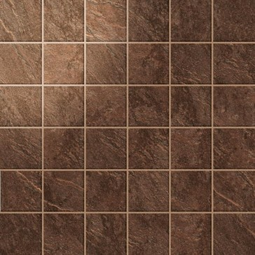 Iron Mosaic Lap / Айрон Мозаика Лаппато 30x30
