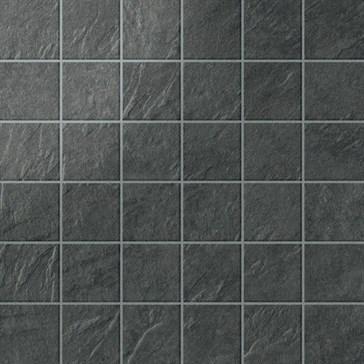 Steel Mosaic Lap / Стил Мозаика Лаппато 30x30