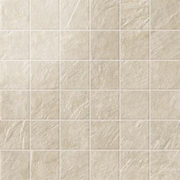 Tin Mosaic Lap / Тин Мозаика Лаппато 30x30