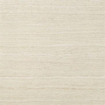 White / Вайт 45x45
