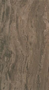 Woodstone Taupe / Вудстоун Таупе 31,5x57