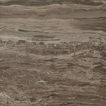 Woodstone Taupe / Вудстоун Таупе 45x45