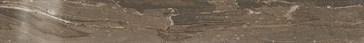 Woodstone Taupe Listello Lap / Вудстоун Таупе Бордюр Лап. 7,3х59