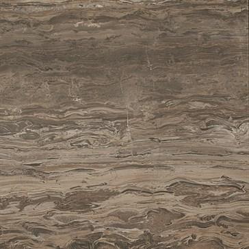 Woodstone Taupe Rett / Вудстоун Таупе Рет. 60x60