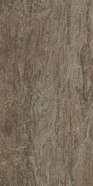 Woodstone Taupe Str / Вудстоун Таупе Структ. 30x60