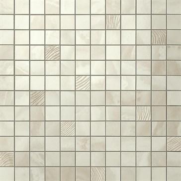 Persian Jade Mosaic / Персиан Жаде Мозаика 30,5x30,5