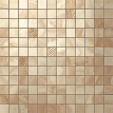 Royal Gold Mosaic / Роял Голд Мозаика 30,5x30,5