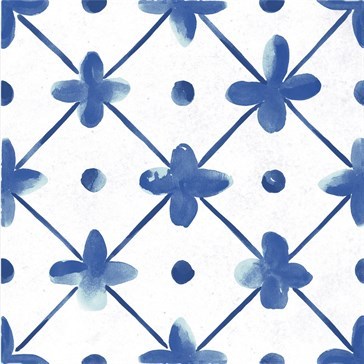 Blue 01 60x60